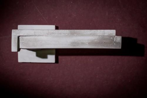 O150 Sieger-Türdrücker plusmInus3° (Melanie Tischer)